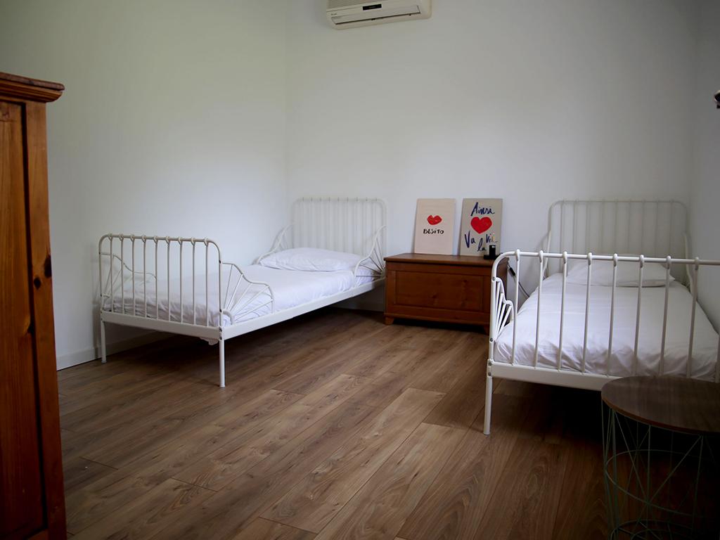 chambre-enfant-albitru