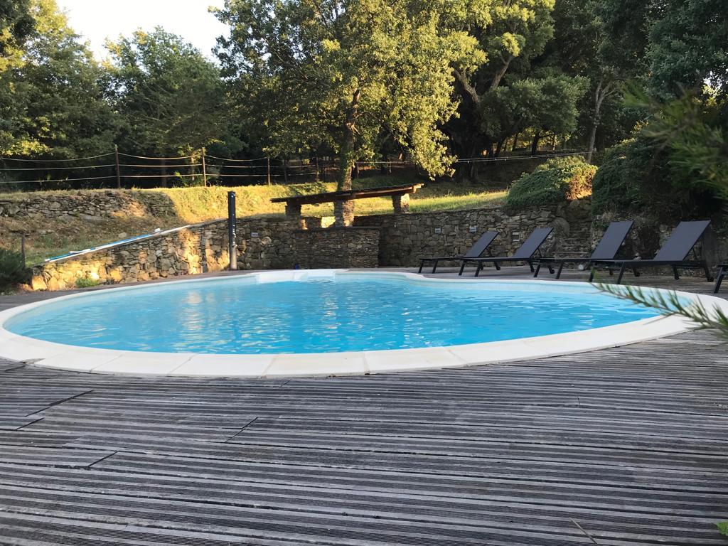 petite-piscine-albitru