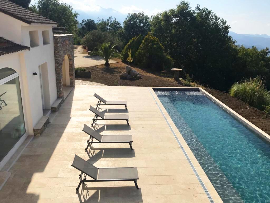 piscine2-albitru