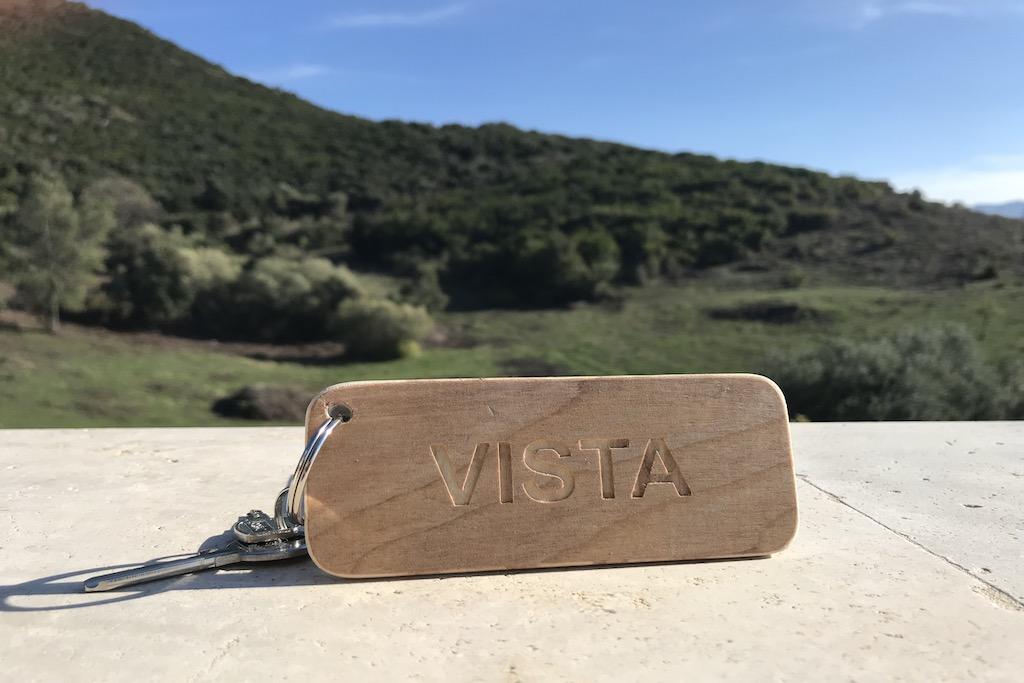 VISTA21