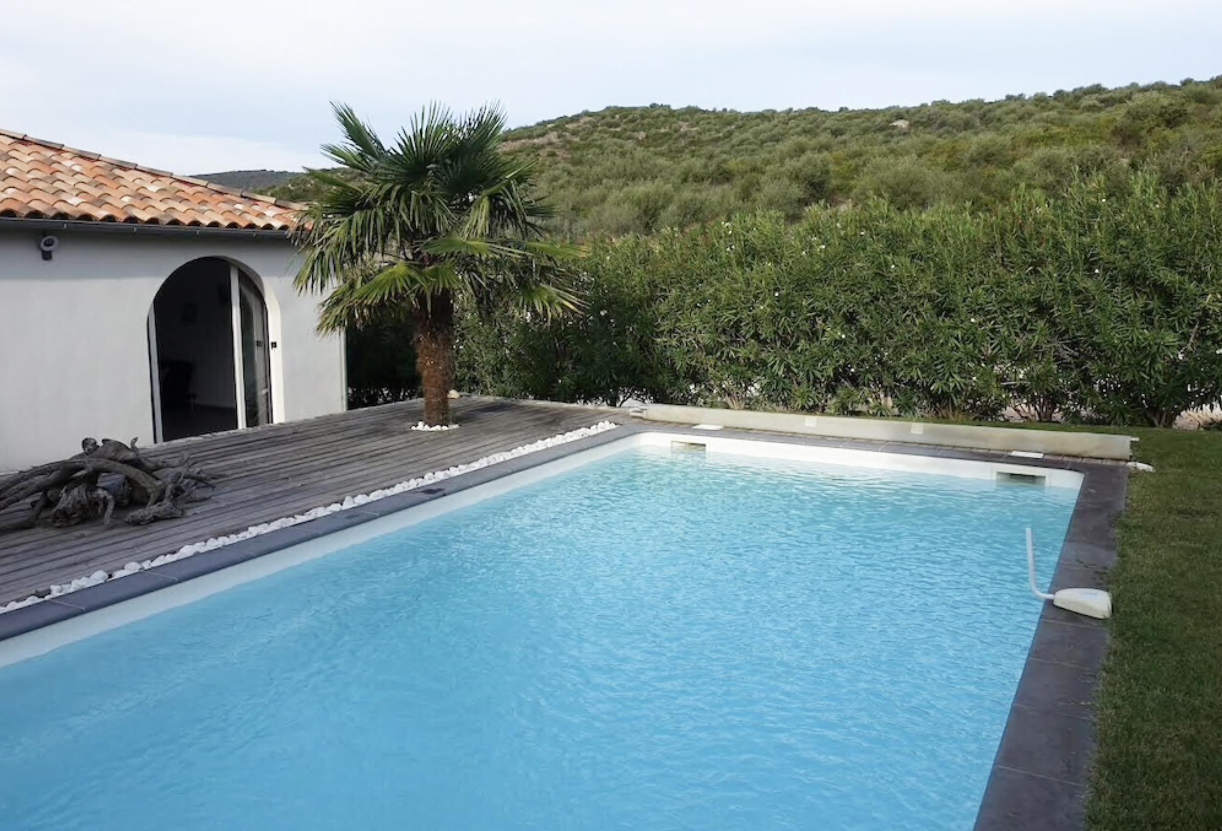 NEPITA-piscine