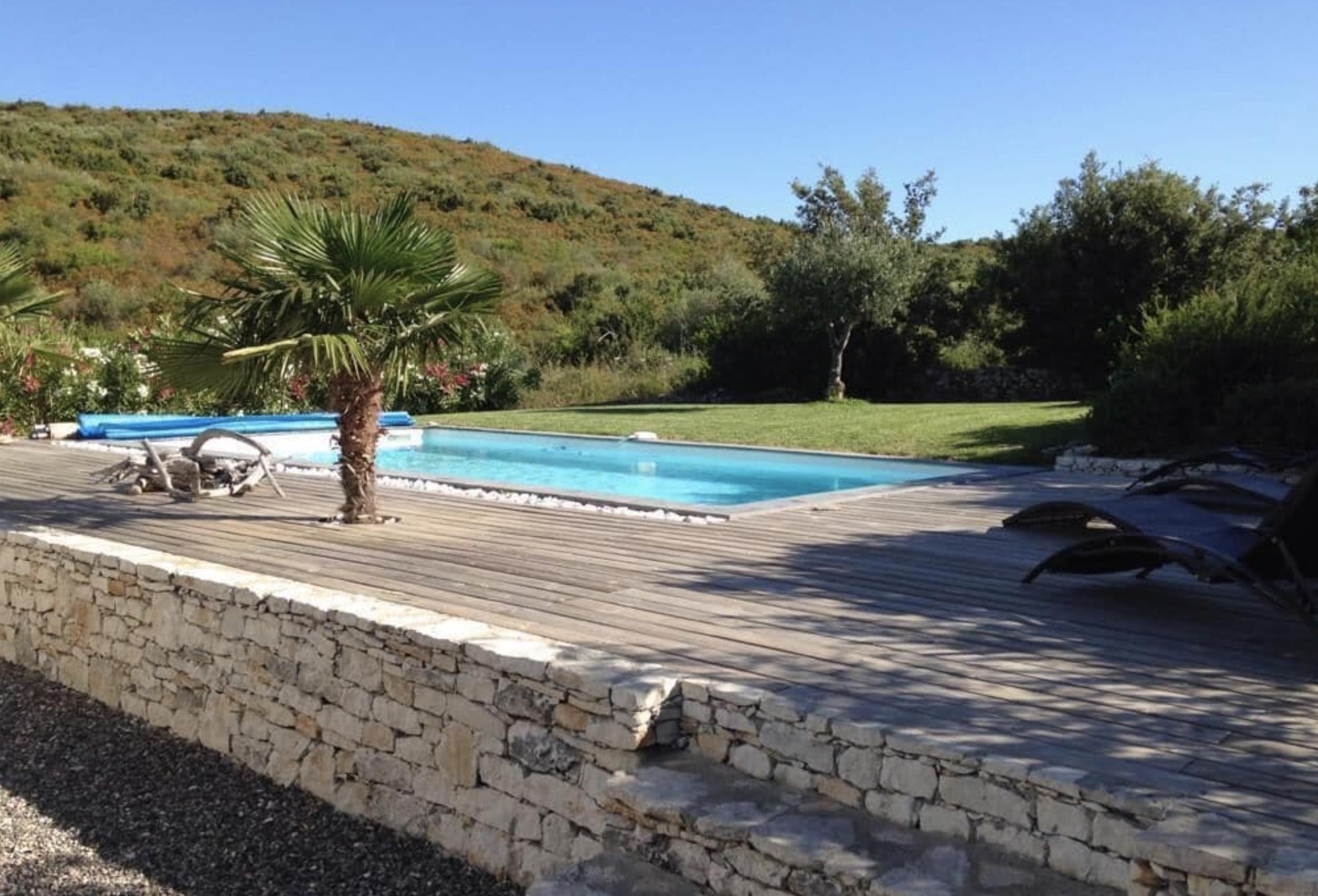NEPITA-piscine2
